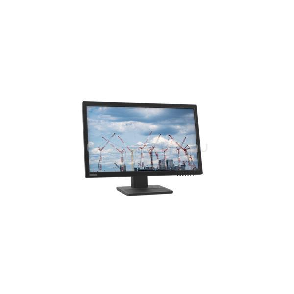 LENOVO ThinkVision E22-20 Monitor 62A4MAT4EU large
