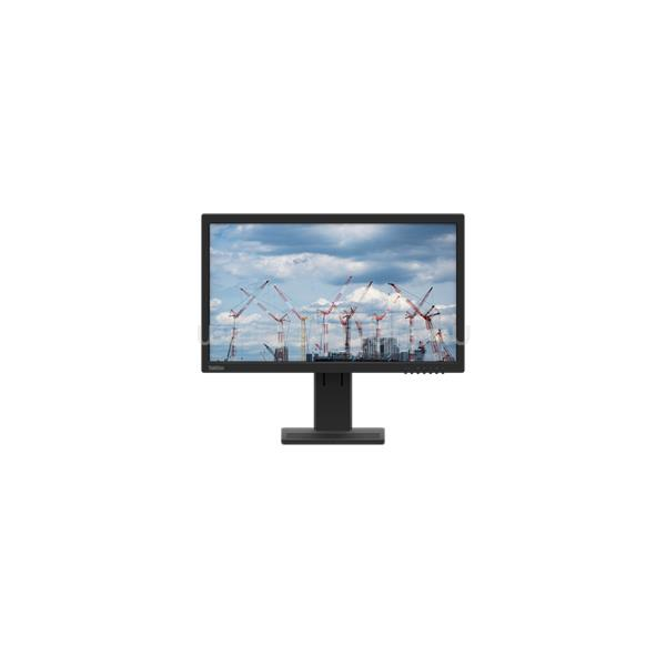 LENOVO ThinkVision E22-20 Monitor
