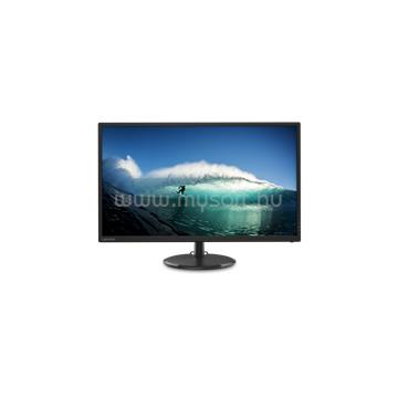 LENOVO C32q-20 Monitor