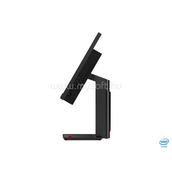 LENOVO ThinkCentre M70a All-in-One Touch 11CK0038HX_H1TB_S large