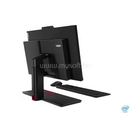 LENOVO ThinkCentre M70a All-in-One Touch 11CK0038HX_H1TB_S small