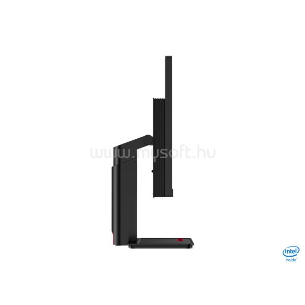 LENOVO ThinkCentre M90a All-in-One Touch 11CD004MHX large