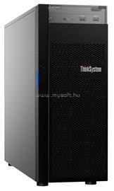 LENOVO ThinkSystem ST250 Tower RSTe 1x E-2224 2x 550W XCC:S 8x 2,5 7Y45A03QEA/UPG small