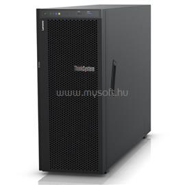 LENOVO ThinkSystem ST550 Tower 930-8i 1x Silver 42081x 750W XCC:E 8x 2,5 7X10A0CWEA_32GB_S small