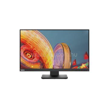 LENOVO ThinkVision E24Q-20 Monitor
