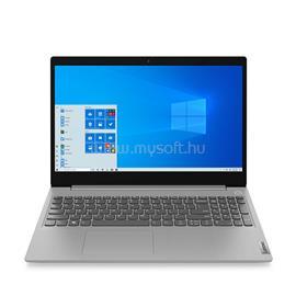 LENOVO IdeaPad 3 15ADA05 (szürke) 81W10060HV small