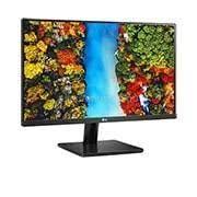 LG 24MP500-B Monitor