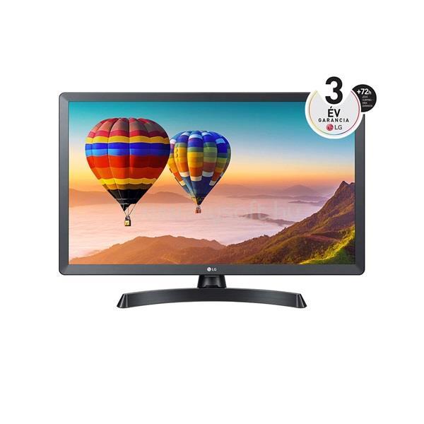 LG 28TN515V-WZ Monitor/TV