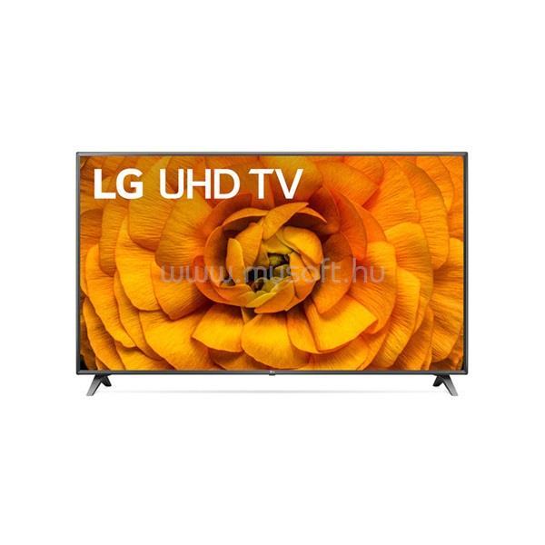 "LG LG 86UN851C 4K TV  86"""
