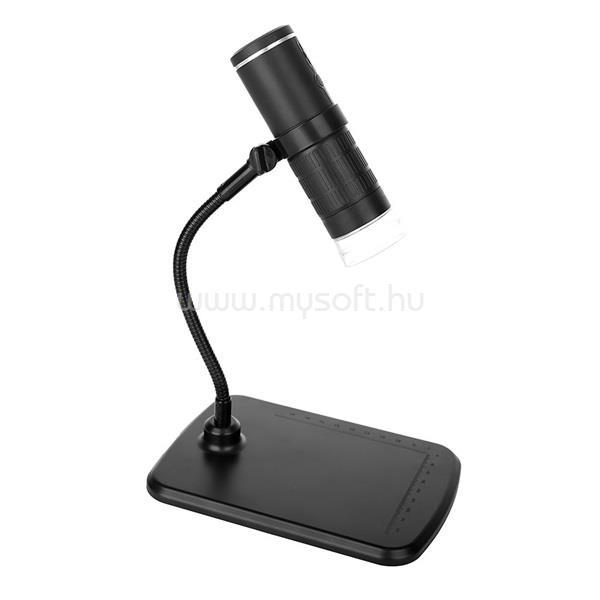 MEDIA-TECH vezeték nélküli Mikroszkóp Smart