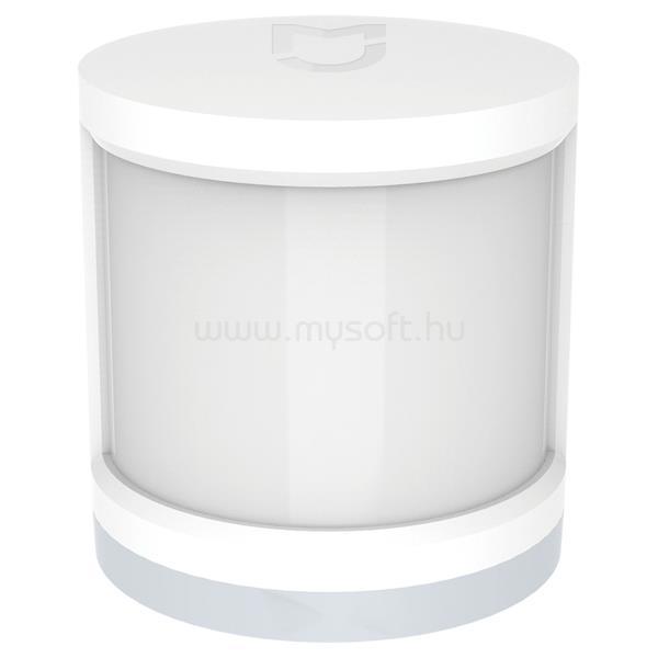 MI Motion Sensor mozgásérzékelő