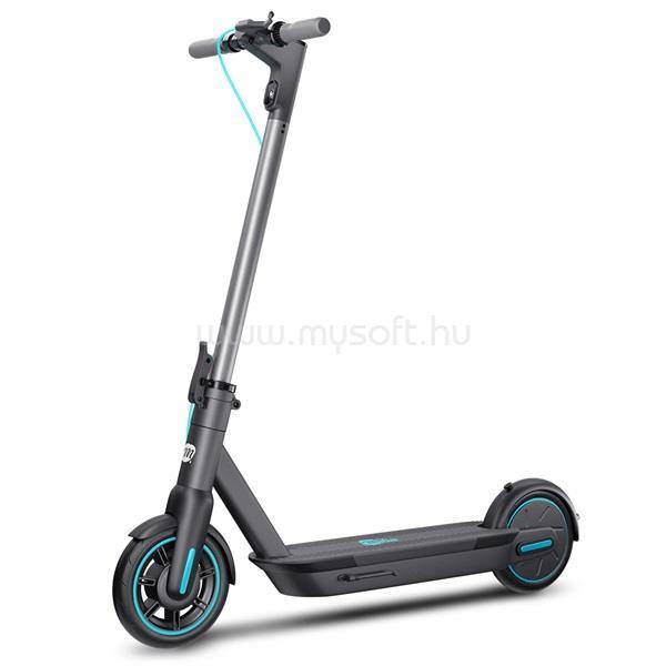 """MOTUS Scooty 10"""" elektromos roller"""