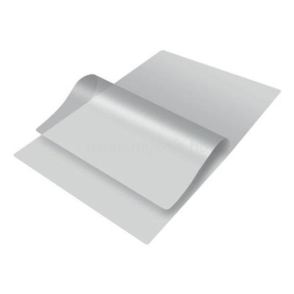 OFFICE DEPOT A5 2x125mic 100db-os lamináló fólia