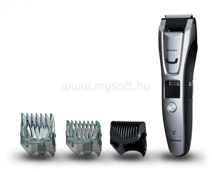 PANASONIC ER-GB80-H503 Haj és szakállvágó