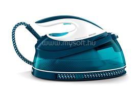 PHILIPS PerfectCare Compact GC7844/20 gőzállomás GC7844/20 small