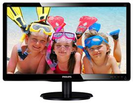 Philips 200V4LAB2 Monitor, 200V4LAB2