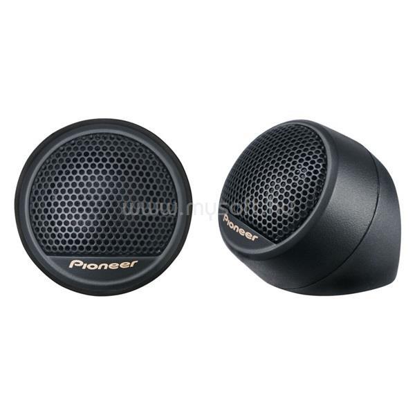 PIONEER TS-S15 magassugárzó hangszóró