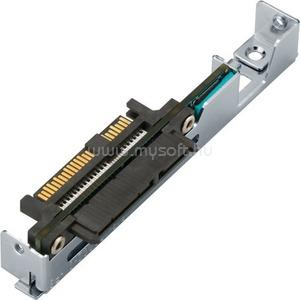 QNAP 6GB/S SAS TO SATA ADAPTER FOR DUALCONTROLLER ZFS NAS 3.5 IN