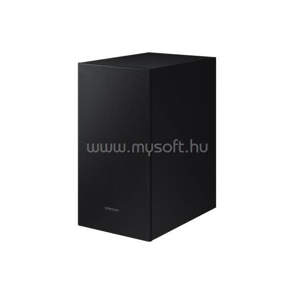 SAMSUNG HW-T420/EN hangprojektor HW-T420/EN large