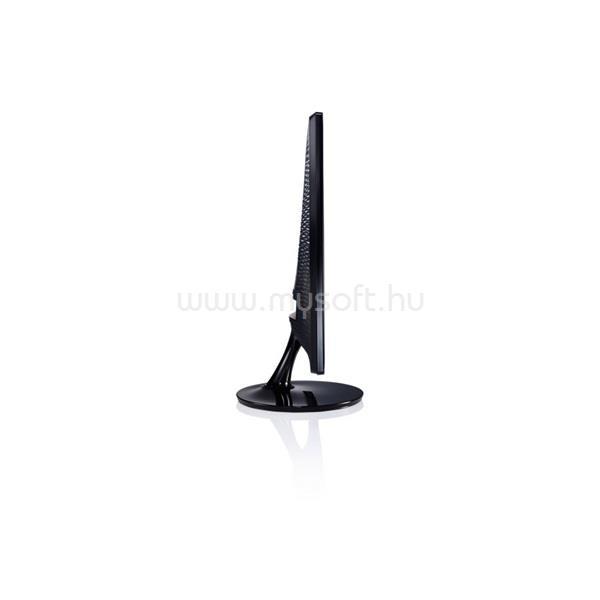 SAMSUNG S24D330H Gaming Monitor 1 ms válaszidővel LS24D330HSX/EN large