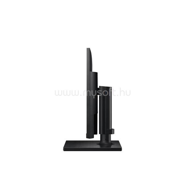 SAMSUNG F22T450FQ Üzleti Monitor LF22T450FQUXEN large