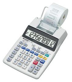 SHARP EL1750V számológép szalagos EL1750V small
