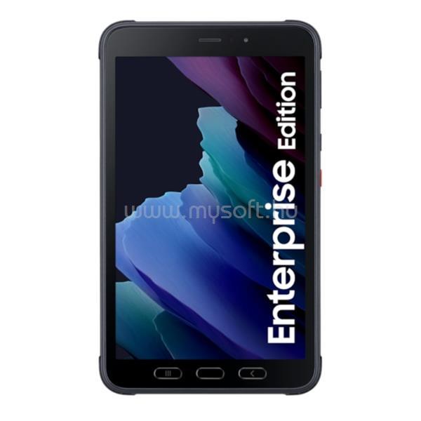 "SAMSUNG Galaxy Tab Active3 8.0"" 64GB S Pen LTE (Fekete)"