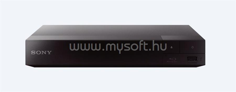 SONY BDP-S1700 Bluray lejátszó (BDPS1700B.EC1)