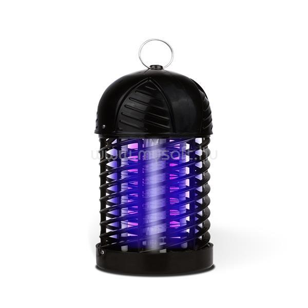 TOO MKL-006N-ABS-1W elektromos rovarcsapda