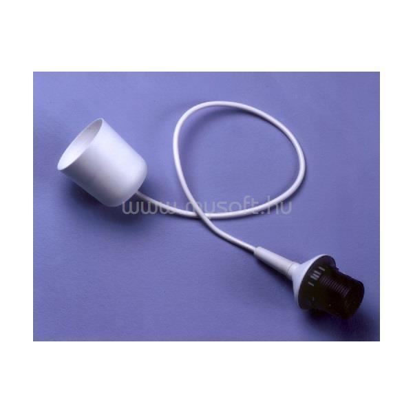 TRIO 3590010-01 Paper függő lámpa