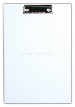 VICTORIA Felírótábla, A4, fehér