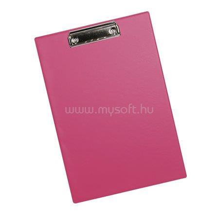 VICTORIA Felírótábla, A4, pink