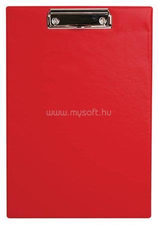 VICTORIA Felírótábla, A4, piros