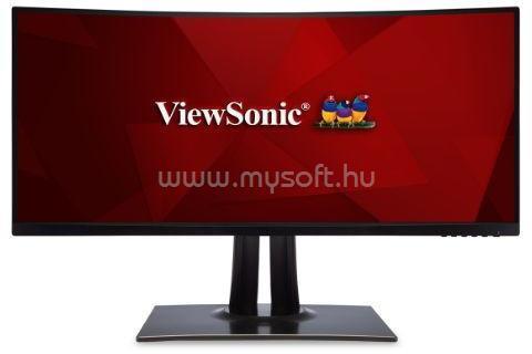 VIEWSONIC VP3481 Ultraszéles Monitor