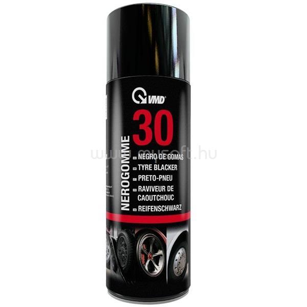 VMD 17230 Gumiápoló és -tisztító 400ml