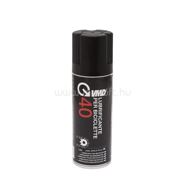 VMD 17240 Láncápoló olaj 200ml