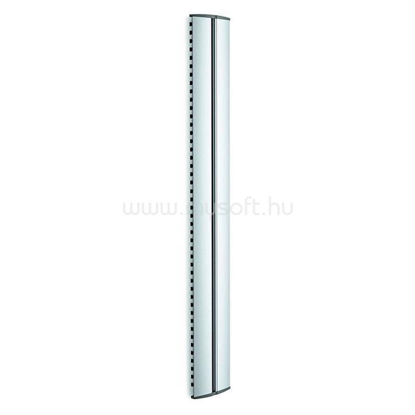VOGELS CABLE10L ezüst kábelelrejtő