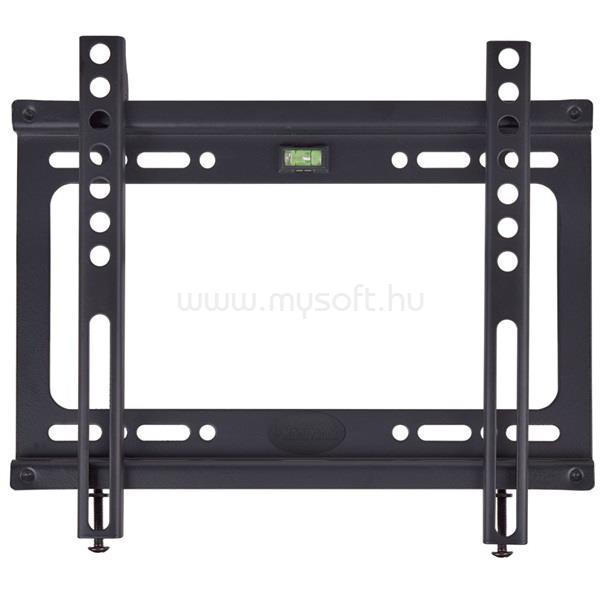 """WELL TVS-LCD-FX43-WL 13""""- 43"""" fali konzol"""