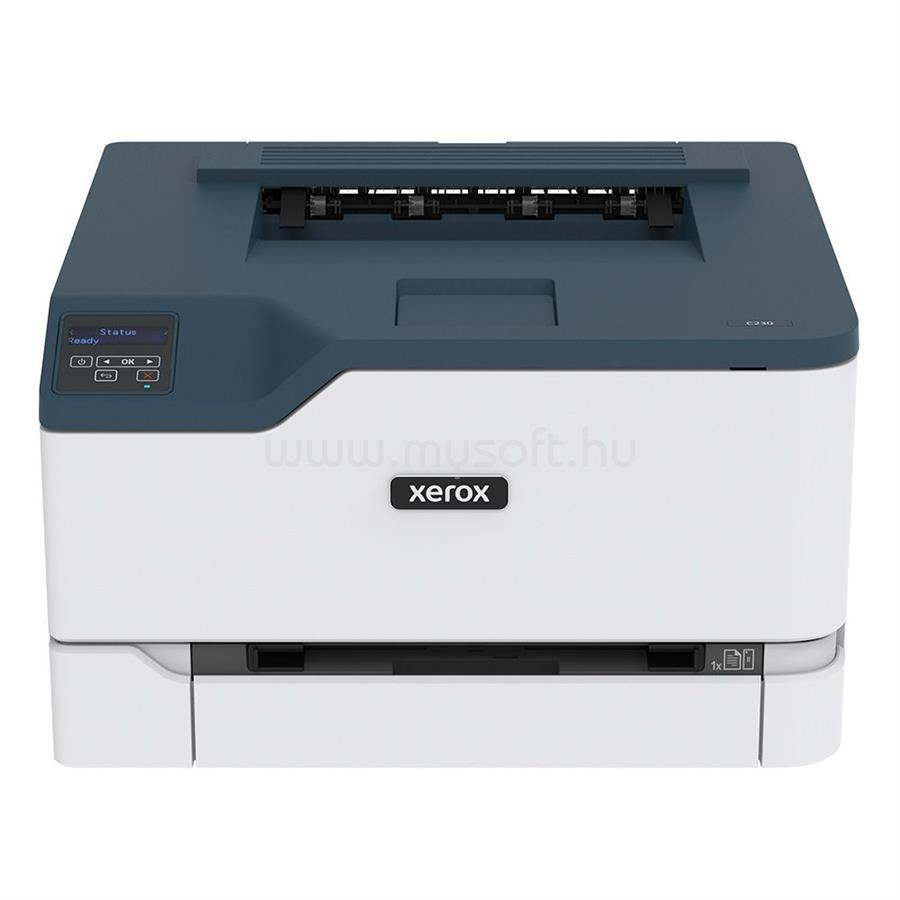 XEROX C230 Color Printer
