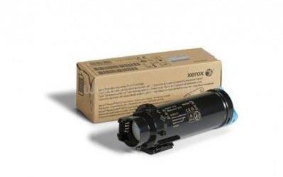 XEROX Toner 6510,6515 Cián 2 400 oldal