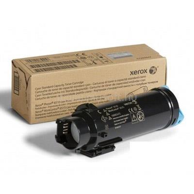 XEROX Toner 6510/6515 Cián 4 300 oldal