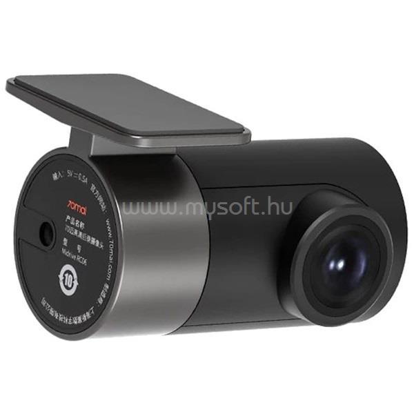 XIAOMI 70mai Backup Camera RC06 (A800-hoz) kiegészítő kamera