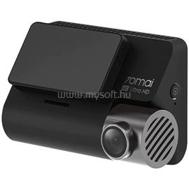 XIAOMI 70mai Dash Cam 4K A800S menetrögzítő kamera XM70MAIPPA800S small