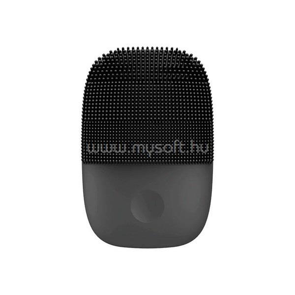 XIAOMI InFace MS2000 fekete szónikus arctisztító készülék