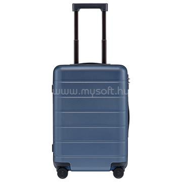 "XIAOMI Luggage Classic 20"" Utazótáska - Kék"