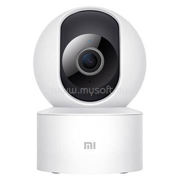 XIAOMI Mi 360° Camera (1080p) otthoni biztonsági kamera - BHR4885GL