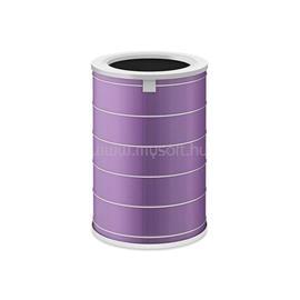 XIAOMI Mi Air Purifier antibakteriális szűrőbetét SCG4011TW small