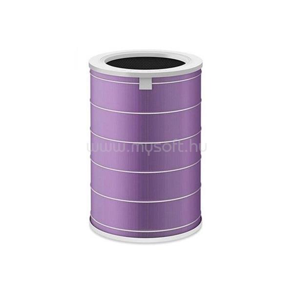 XIAOMI Mi Air Purifier antibakteriális szűrőbetét