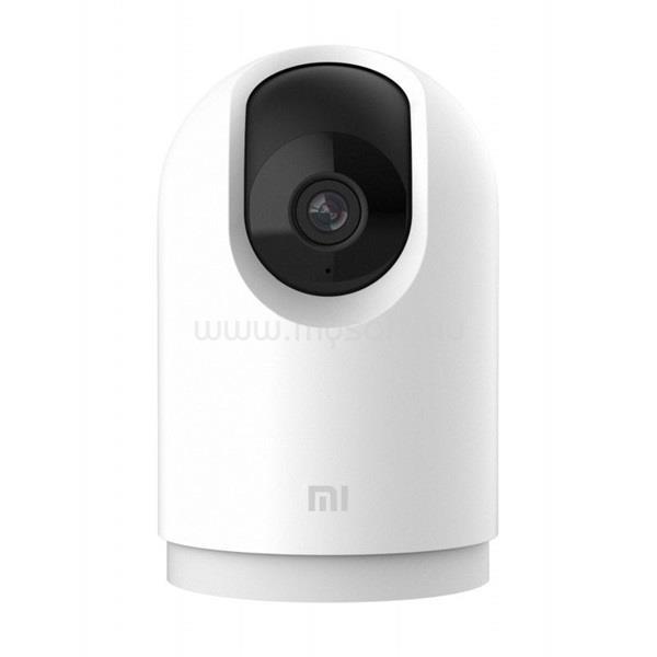 XIAOMI Mi BHR4193GL 2K Pro otthoni biztonsági kamera