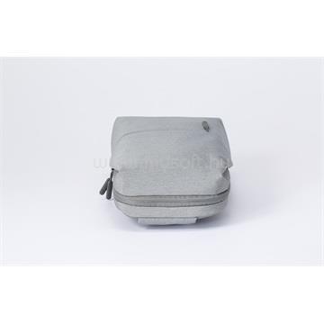 XIAOMI Mi City Sling Bag Vállpántos hátizsák - Világos szürke